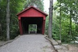 D1J-110-Hutchins Covered Bridge.jpg