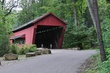 D1J-115-Hutchins Covered Bridge.jpg