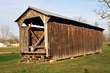 D1J-124-McLains Covered Bridge.jpg