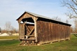 D1J-125-McLains Covered Bridge.jpg