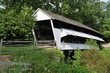 D1J-129-Mink Hollow Covered Bridge.jpg