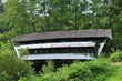 D1J-131-Mink Hollow Covered Bridge.jpg