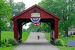 D1J-24-Fletcher Covered Bridge2.jpg