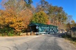 D1J-28-Mt. Olive Road Covered Bridge.jpg