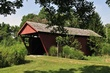 D1J-81-Hartman Covered Bridge.jpg