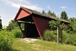 D1J-85-Hartman Covered Bridge.jpg