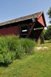 D1J-88-Hartman Covered Bridge.jpg