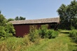 D1J-90-Hartman Covered Bridge.jpg