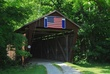 D1J-91-Hizzy Covered Bridge.jpg