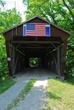 D1J-96-Hizzy Covered Bridge.jpg