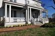 D29X-10-Harriet Beecher Stowe Home.jpg