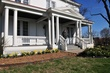 D29X-11-Harriet Beecher Stowe Home.jpg