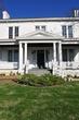 D29X-13-Harriet Beecher Stowe Home.jpg