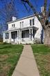 D29X-14-Harriet Beecher Stowe Home.jpg