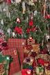 D43T22-Christmas.jpg
