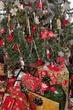 D43T23-Christmas.jpg