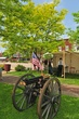 D63X-53-McCook House.jpg