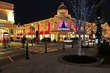 D65L153 Easton Town Center1.jpg