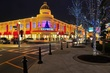 D65L156 Easton Town Center1.jpg