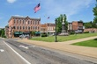 D85U-20-Millersburg Ohio.jpg