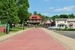 D85U-21-Millersburg Ohio.jpg