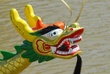D97L-137-Dragonboat Races1.jpg