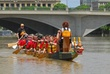D97L-230-Dragonboat Races1.jpg