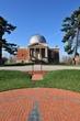 D9U-916-Cincinnati Observatory.jpg