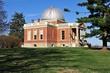 D9U-918-Cincinnati Observatory.jpg