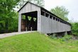 D1-J-388-Black Covered Bridge.jpg