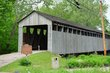 D1-J-390-Black Covered Bridge.jpg
