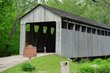 D1-J-391-Black Covered Bridge.jpg