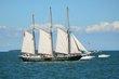 D10-I-441-Tall Ships Festival.jpg