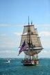 D10-I-445-Tall Ships Festival.jpg