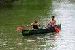 D10A-1190-Canoeing1.jpg