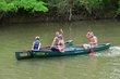 D10A-1222-Canoeing.jpg