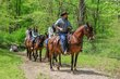 D10A-1477-Horseback Riding.jpg