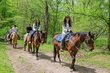 D10A-1478-Horseback Riding.jpg