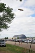 D11Q-24-Goodyear Blimp.jpg
