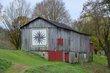 D1D-196-Quilt Barn.jpg