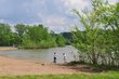 D28B-27-Pleasant Hill Lake Park.jpg