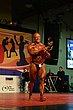 D29W-1010-Amateur Bodybuilding.jpg