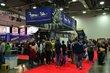 D29W-1225-Arnold Expo.jpg