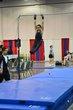 D29W-2261-Gymnastics Challenge.jpg