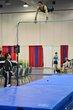 D29W-2262-Gymnastics Challenge.jpg