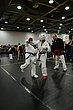 D29W-2539-Martial Arts  Boxing Championships.jpg
