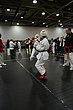 D29W-2541-Martial Arts  Boxing Championships.jpg