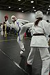 D29W-2549-Martial Arts  Boxing Championships.jpg