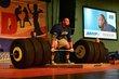 D29W-3090-Strongman Classic.jpg