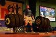 D29W-3101-Strongman Classic.jpg